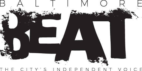 Baltimore Beat logo