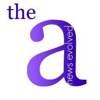 Montgomery Advocate logo