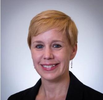 Pamela Wood, BSMG
